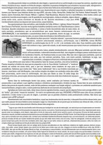 pit bull combat 2