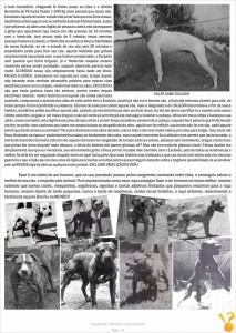 pit bull combat 3